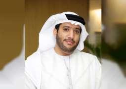 مسرعات دبي المستقبل تدعم تطوير حلول مستقبلية ومبتكرة في قطاع النقل