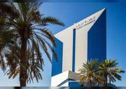 Dubai Technology Tour to drive UAE-India collaboration in fintech, healthtech