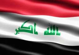 """العراق يسجل 100 وفاة و2229 إصابة جديدة بـ"""" كورونا"""""""