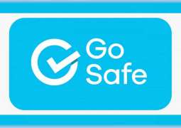 DCT Abu Dhabi hosts virtual awareness session on 'Go Safe' certification programme for hotels