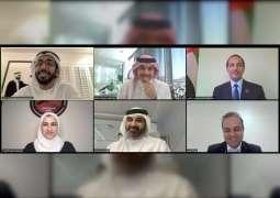 """قيادات حكومية من الإمارات والسعودية : """"مسبار الأمل"""" مشروع طموح للدول العربية والإسلامية"""