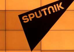 Watchdog Slams Baltic Countries' Crackdown on Russian Media as Double-Standard Censorship