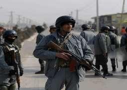 """حرکة """"طالبان """" تعلن الافراج عن 11 عنصرا من الجیش الأفغاني و الشرطة"""