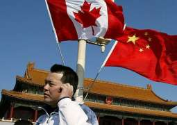 Over 60 Canadian Lawmakers Call for Sanctions on Chinese Officials Over Hong Kong, Tibet