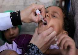 WHO, UNICEF Alert of Drop in Vaccinations During Coronavirus Pandemic - Statement