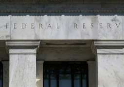 US Economic Outlook 'Highly Uncertain' as Pandemic Continues - Fed's Beige Book