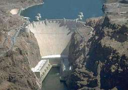 """Sindh Rejects Basha Dam"" becomes top trend"