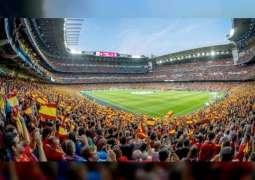 آسيا وأوروبا تتقدمان الصفوف في مبادرات عودة الجماهير إلى مدرجات الكرة