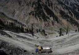 ECNEC approves KPEC, Swat Motorway Phase-II
