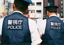 Japanese Police to Ban Yakuza Clan From Handing Out Halloween Sweets to Children - Reports