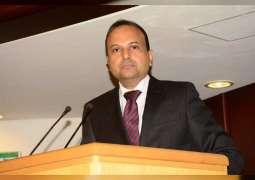 120 more flights to repatriate Indians