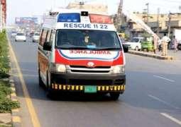 Blast in Quetta Bazaar leaves one dead, seven others injured