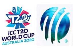 ICC postpones T20 World Cup due to Coronavirus