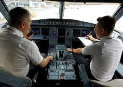 CAA cancels licenses of 28 pilots