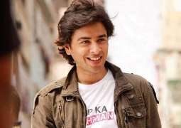 Shehzad Roy releases his new song