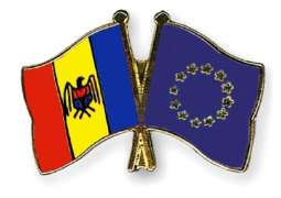Moldova, EU Sign $114.4Mln Loan Agreement - Finance Ministry