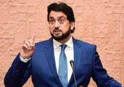 Shehryar Afridi is unfit for chairmanship of Kashmir committee, says Senior Journalist