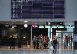 Switzerland Expands COVID-19 Quarantine List to 42 Countries - Health Authority