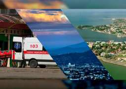 OFID extends loans totaling US$45m to support COVID-19 response in Belarus, Belize and El Salvador