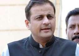 PM involved in Sugar crisis, says Murtaza Wahab
