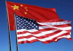 US-Proposed Anti-China Coalition Exposes Rivalry Potentially More Dangerous Than Cold War