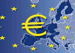 Eurozone Economy Rebounds in July as Countries Exit COVID-19 Lockdowns - IHS Markit