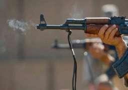 مقتل 5 نساء و 4 أطفال اثر خلافات بین عائلتین في مدینة راولبندي