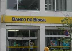 CEO of Banco do Brasil Resigns to Ensure Bank's Renewal