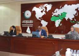 OIC General Secretariat: Microfinance Family Bank for G5 Sahel under Discussion