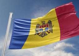 Over 40% of Moldovan Citizens Prefer EAEU Membership to EU - Poll