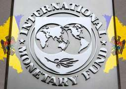 IMF, Moldova Reach Staff-Level Agreement on New $558Mln Loan - Statement