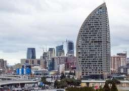 Baku Summons Jordanian Ambassador Over Reports on Arms Supplies to Yerevan