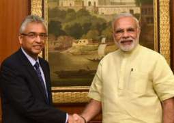Mauritius to Inaugurate New Indian-Financed Supreme Court Building on July 30 - New Delhi