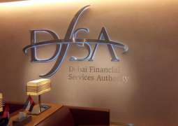 DFSA alerts institutions to increased risk of cyberattacks