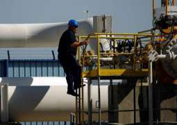 Russia's Gazprom Export Confirms Resuming Gas Delivery to Greece Through Bulgaria