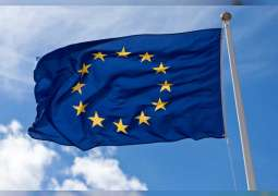 European Commission secures EU access to Remdesivir for treatment of 30,000 COVID-19 patients