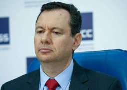 Israel Values Russia's Role in Quartet, Seeks Direct Talks With Palestine - Diplomat