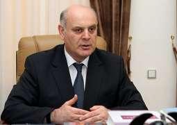Abkhazia's President Depart for Working Visit to Russia - Spokeswoman