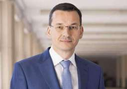 Polish Constitutional Court to Examine Convention on Violence Against Women - Morawiecki