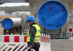 Europe's Interests in Nord Stream 2 Must Be Protected From US Sanctions - German Lawmaker