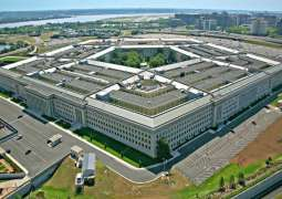 US Emphasizes Israel's Need for Regional Military Edge in Annual Defense Talks - Pentagon