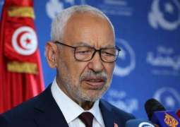 Tunisian Parliament Speaker Retains Post as Vote of No Confidence Fails - Deputy