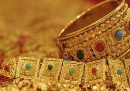 Demand for Gold in India Decreases by 70% Due to Coronavirus - World Gold Council