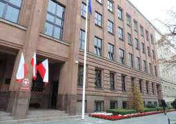 Poland Failed to Notify Council of Europe of Pullout From Istanbul Convention - Spokesman