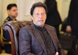 PM says No NRO for opposition on legislation for FATF