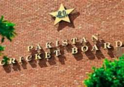 Javed Murtaza appointed PCB's Chief Financial Officer