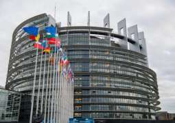 EU Welcomes Release of 6 Bahai Community Members After Detention by Houthi Rebels