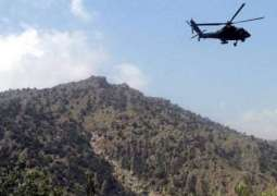 Report Finds New Zealand Forces Misled Authorities, Public on Afghanistan Operation Deaths