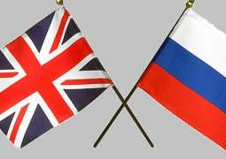 UK May Turn to Trading With Russia More in Light of Brexit, Impact of COVID-19- Think Tank