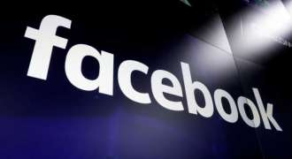 African-American Individuals File Complaint Against Facebook for Discrimination - Reports